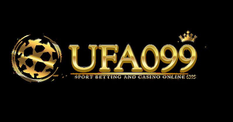 ufa099